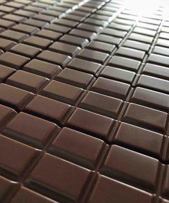 Barbon Chocolate Bean-to-bar Organic Single-origin Fair Trade Cacao beans