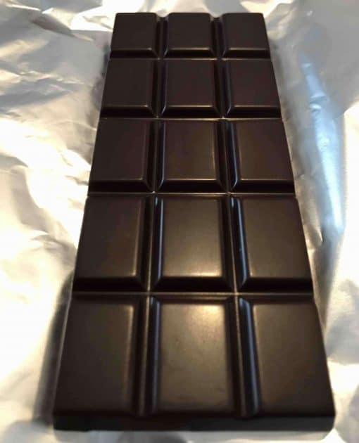 Barbon Chocolate